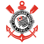 corinthians brasil