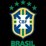 palpite para o brasil