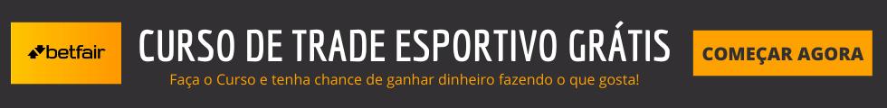 traderesportivobetfair