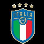 palpites para italia