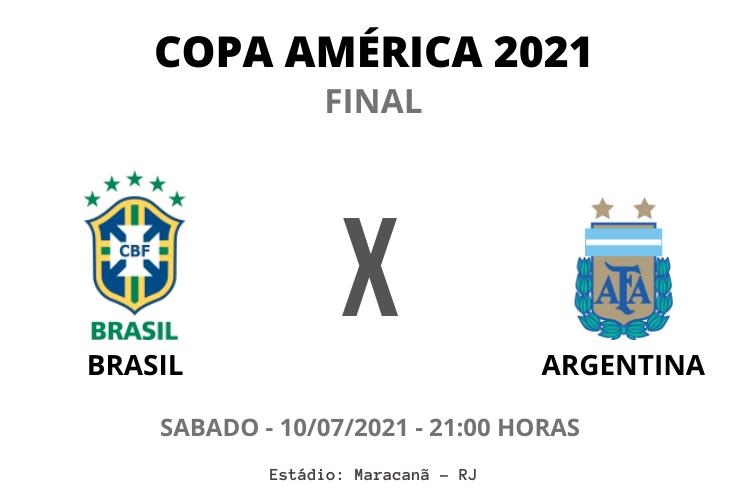palpite para copa america 2021