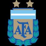 palpite para apostar na argentinia