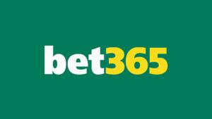 como criar conta bet365