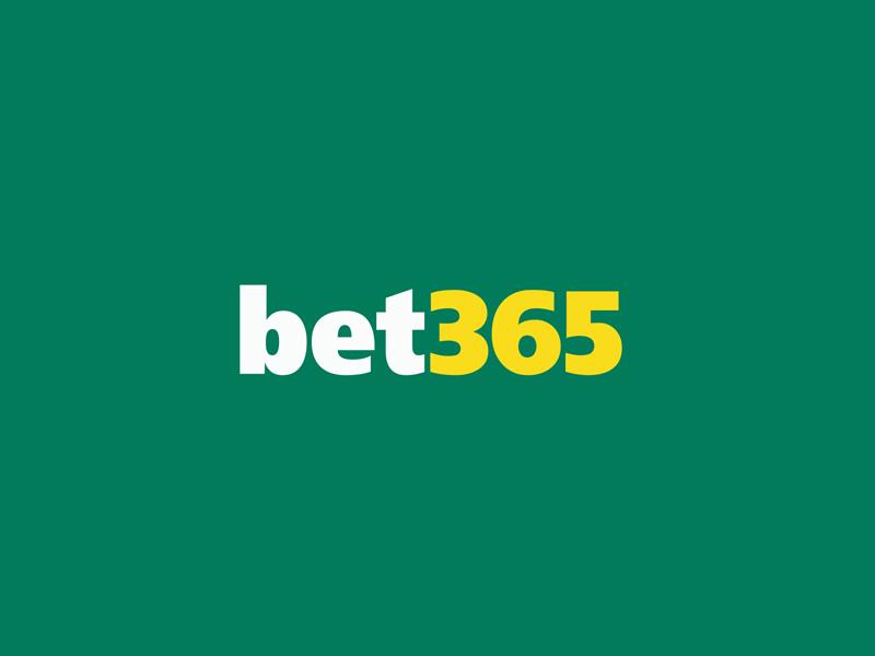 review do bet365