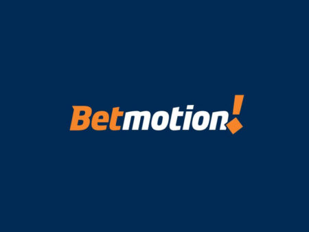 review da betmotion