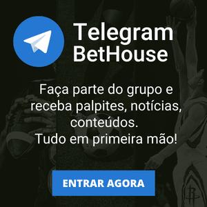 canal telegram apostas esportivas