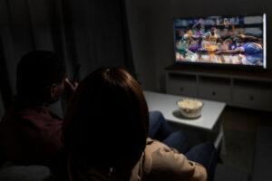 4 sites para assistir nba ao vivo de graça