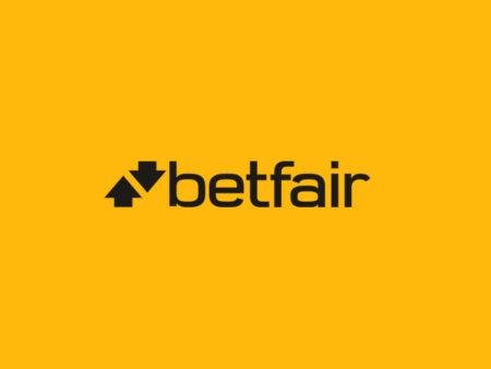 betfair review e avaliação