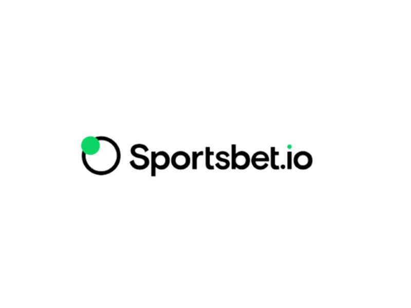 sportsbet.io review e avaliação