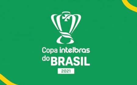 palpites da copa do brasil 2021
