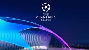 palpite da liga dos campeoes 2021-2022