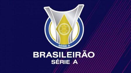 palpite do brasileirao