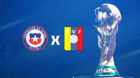 palpite eliminatoria sul-americana